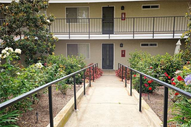 5497 Paseo Del Lago E B, Laguna Woods, CA 92637 (#OC21164606) :: Mainstreet Realtors®