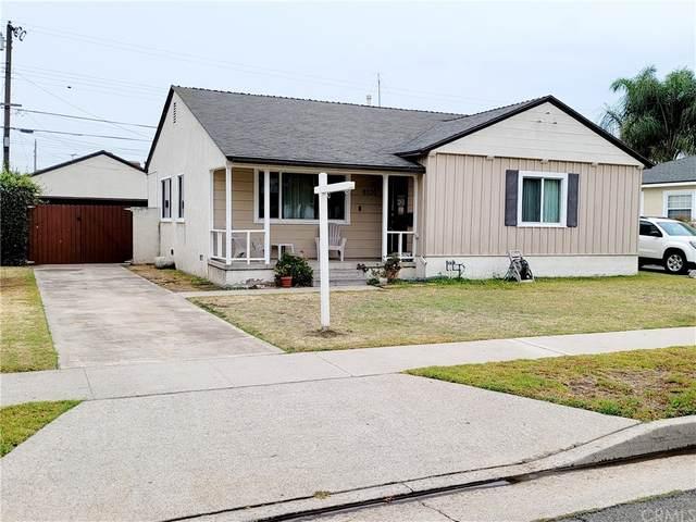 8320 Petunia Way, Buena Park, CA 90620 (#PW21164882) :: Mark Nazzal Real Estate Group