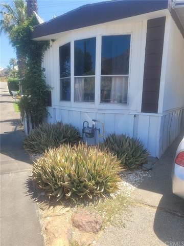 2751 Reche Canyon Road #123, Colton, CA 92324 (#EV21163604) :: Eight Luxe Homes