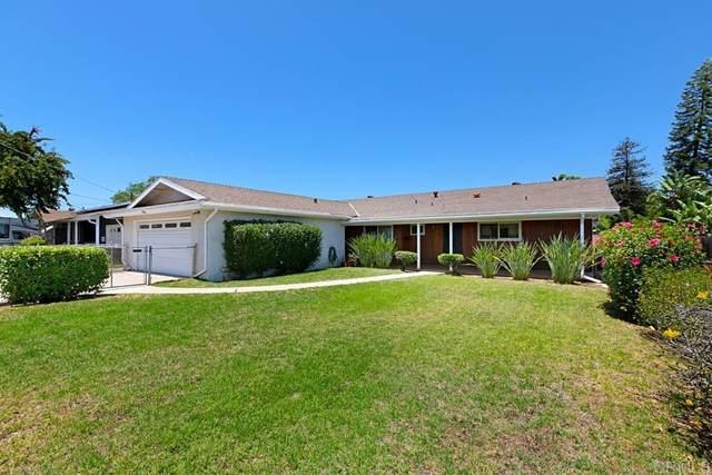 7550 Madison Avenue, Lemon Grove, CA 91945 (#PTP2105265) :: Eight Luxe Homes