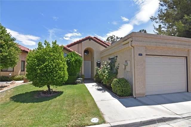 11683 Cedar Place, Apple Valley, CA 92308 (#CV21165019) :: Robyn Icenhower & Associates