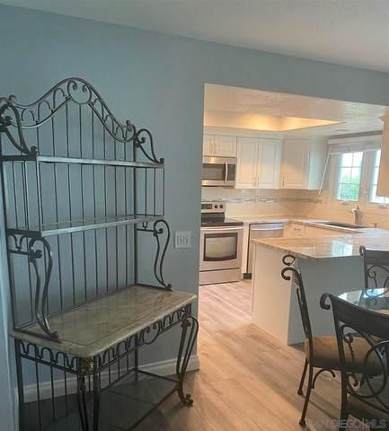 2128 S Coast Hwy, Oceanside, CA 92054 (#210021205) :: Doherty Real Estate Group