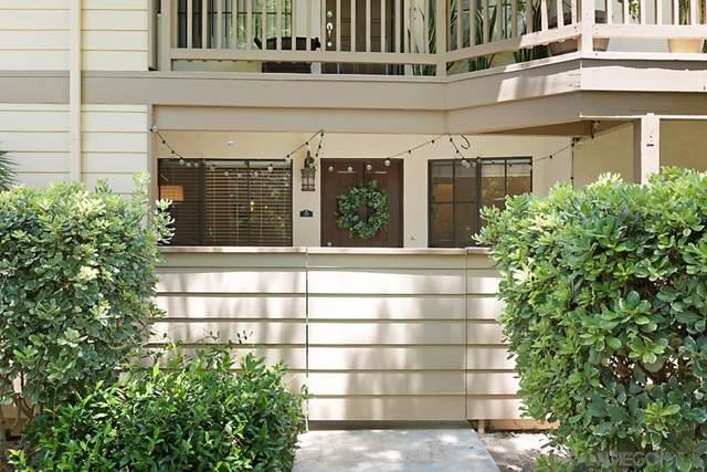 12588 Carmel Creek Road #33, San Diego, CA 92130 (#210021213) :: Zen Ziejewski and Team