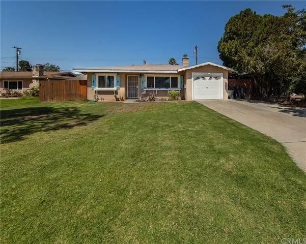 3280 N Erwin Street, San Bernardino, CA 92404 (#EV21163949) :: Mainstreet Realtors®