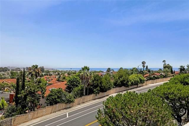 33612 Diamond Ridge Court, Dana Point, CA 92629 (#OC21159417) :: eXp Realty of California Inc.