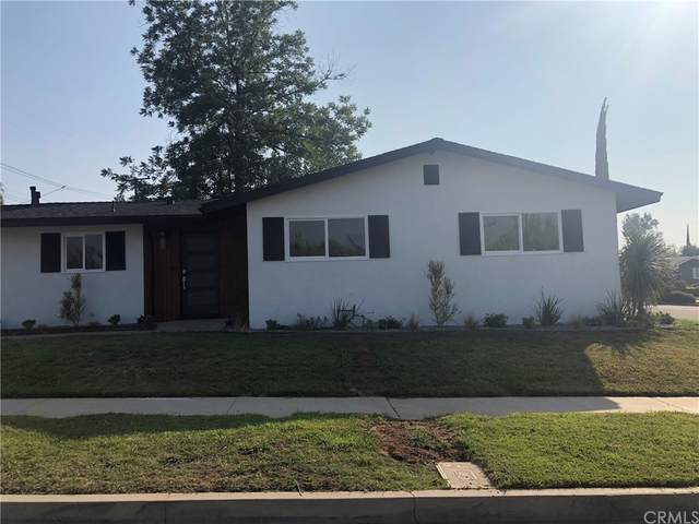 630 Hibiscus Drive, Redlands, CA 92373 (#EV21163907) :: The Alvarado Brothers