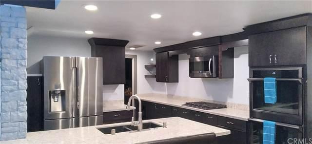 3404 Oak Cliff Drive #8, Fallbrook, CA 92028 (#SW21165169) :: Zutila, Inc.