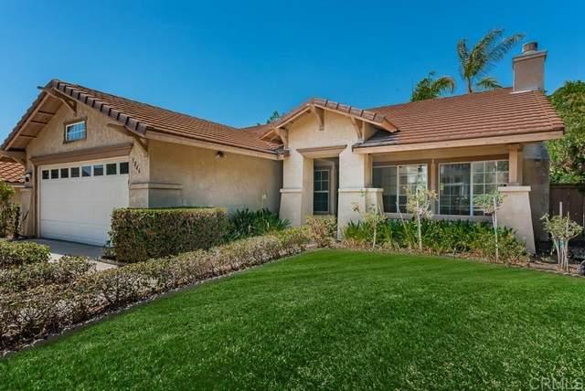 5046 Avocado Vista, Fallbrook, CA 92028 (#PTP2105270) :: Zutila, Inc.