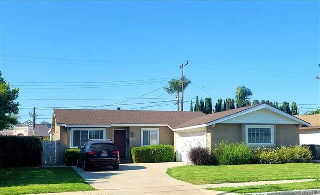 6451 Alexandria Drive, Huntington Beach, CA 92647 (#OC21165184) :: Eight Luxe Homes
