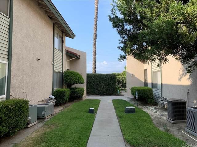 2255 Cahuilla Street #123, Colton, CA 92324 (#EV21164955) :: Eight Luxe Homes