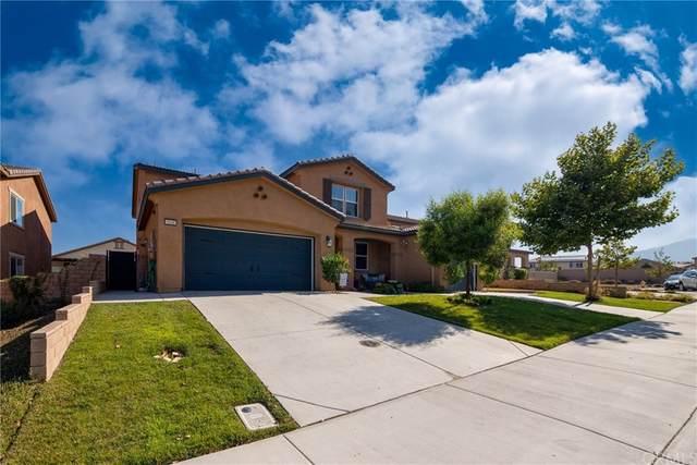 4108 Irish Moss Lane, San Bernardino, CA 92407 (#EV21165014) :: Mainstreet Realtors®