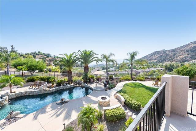 35715 Peppermint Place, Murrieta, CA 92562 (#SW21165142) :: EXIT Alliance Realty