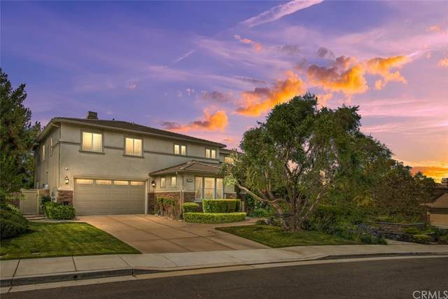 34805 Stadler Street, Beaumont, CA 92223 (#EV21164630) :: RE/MAX Empire Properties