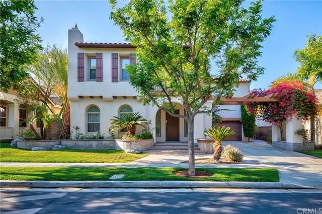 1841 Sheddon Street, Fullerton, CA 92833 (#PW21165301) :: A|G Amaya Group Real Estate