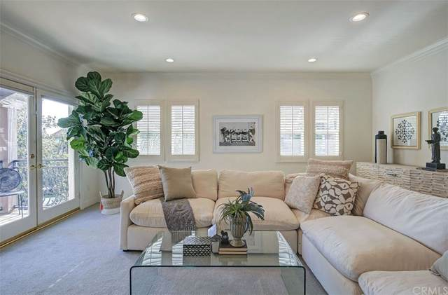 216 S Madison Avenue #301, Pasadena, CA 91101 (#AR21141341) :: eXp Realty of California Inc.
