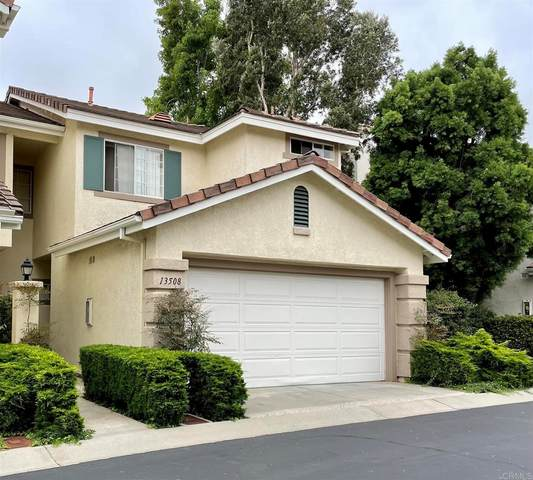 13508 Jadestone Way, San Diego, CA 92130 (#NDP2108751) :: Mark Nazzal Real Estate Group