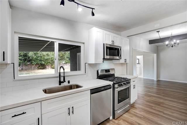 4315 Eileen Street, Riverside, CA 92504 (#OC21165331) :: Robyn Icenhower & Associates