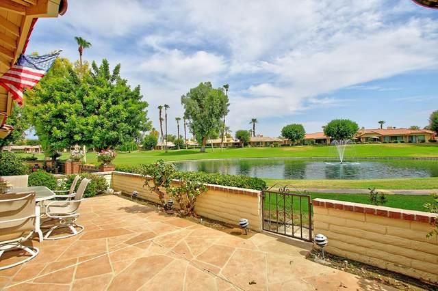 338 S Sierra Madre, Palm Desert, CA 92260 (#219065435DA) :: Cal American Realty
