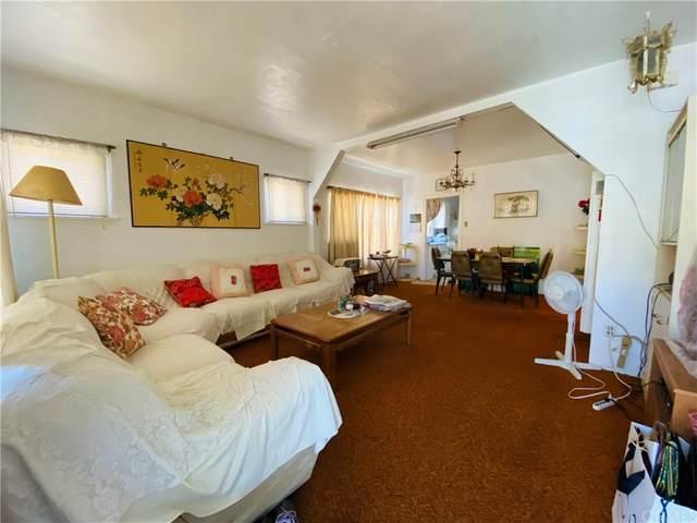 3572 Shurtleff Court, Los Angeles (City), CA 90065 (#TR21165237) :: Robyn Icenhower & Associates