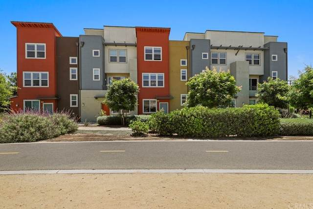 182 N Orange Avenue, Brea, CA 92821 (#OC21164389) :: Mint Real Estate