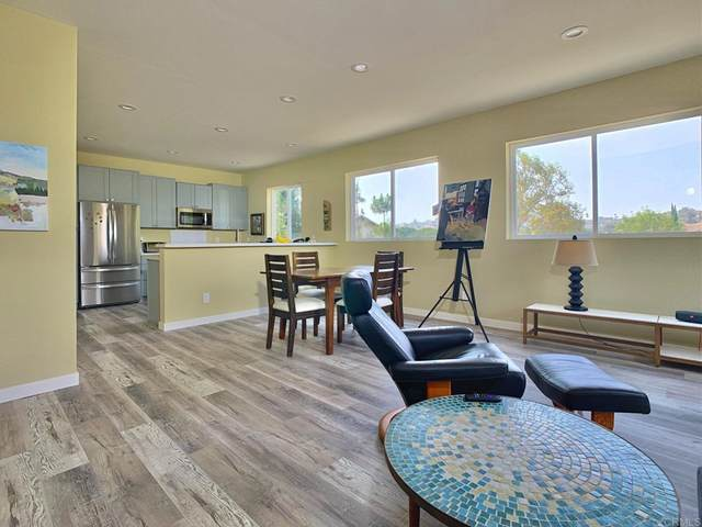 9924 26 San Juan St, Spring Valley, CA 91977 (#PTP2105283) :: Eight Luxe Homes