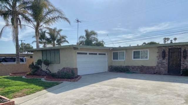 3435 Rene Street, Oxnard, CA 93036 (#V1-7423) :: Cal American Realty