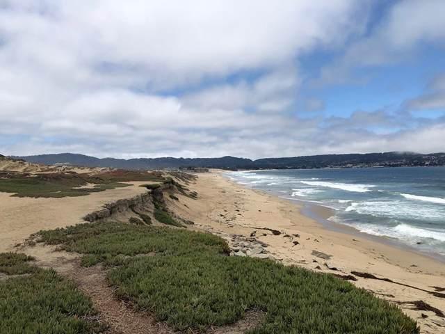 0 Tioga Avenue, Sand City, CA 93955 (#ML81853858) :: Cal American Realty