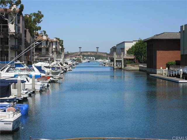 9336 Marina Pacifica Drive N Key 1, Long Beach, CA 90803 (#PW21164891) :: Hart Coastal Group
