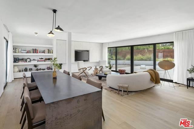 2533 N Junipero Avenue, Palm Springs, CA 92262 (#21765962) :: Mark Nazzal Real Estate Group