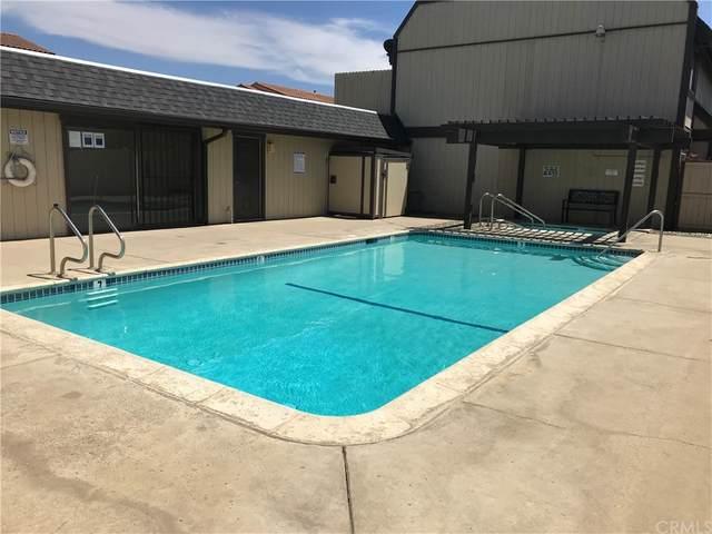 1960 S Mcclelland Street #29, Santa Maria, CA 93454 (#PI21165395) :: Eight Luxe Homes