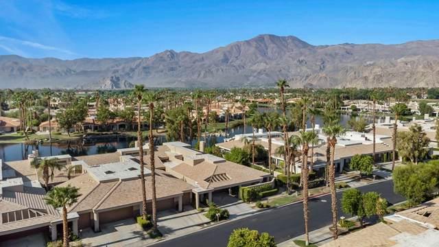 80504 Pebble Beach, La Quinta, CA 92253 (#219065441DA) :: Powerhouse Real Estate