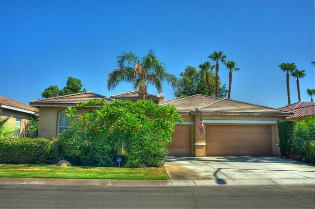 82488 Grant Drive, Indio, CA 92201 (#219065440DA) :: Legacy 15 Real Estate Brokers