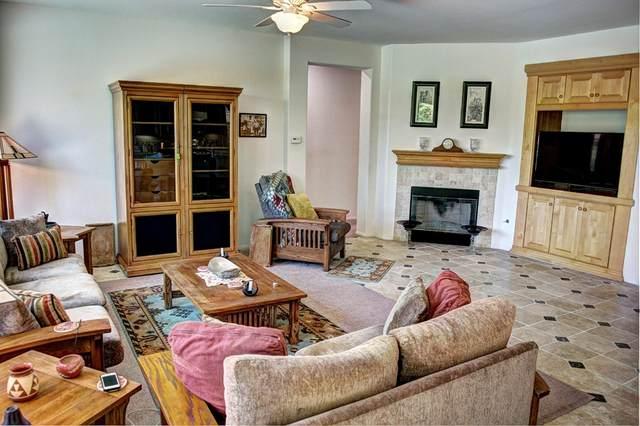 82488 Grant Drive, Indio, CA 92201 (#219065440DA) :: Jett Real Estate Group