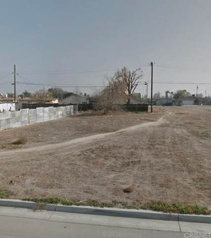 3522 Lotus Lane, Bakersfield, CA 93307 (#SR21165423) :: Eight Luxe Homes