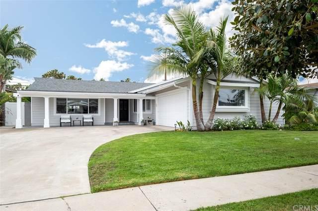 3224 Michigan Avenue, Costa Mesa, CA 92626 (#NP21164032) :: Zutila, Inc.