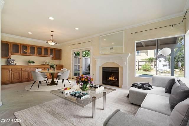 4855 Elderberry Avenue, Moorpark, CA 93021 (#221004126) :: Doherty Real Estate Group