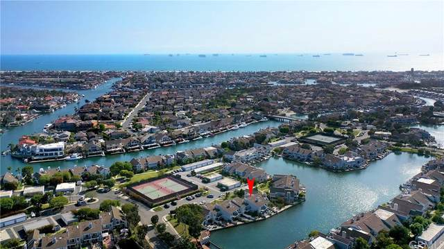 16091 Saint Croix Circle, Huntington Beach, CA 92649 (#OC21159052) :: Mint Real Estate