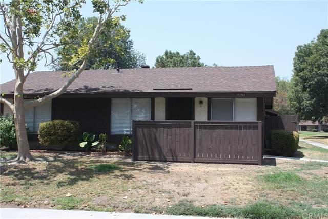 4290 Donald Avenue, Riverside, CA 92503 (#IV21165406) :: Robyn Icenhower & Associates