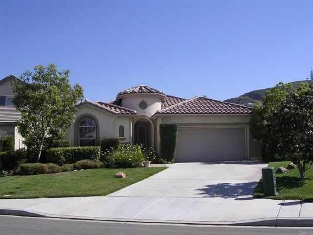 1634 Sagewood Way, San Marcos, CA 92078 (#NDP2108766) :: RE/MAX Empire Properties