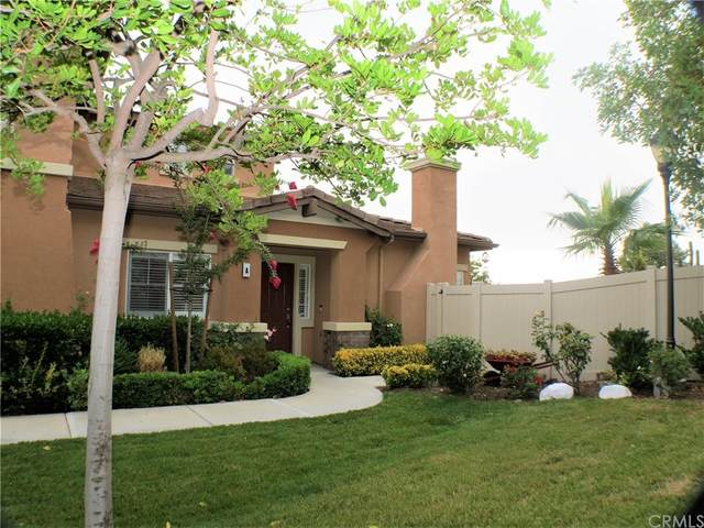 33464 Winston Way A, Temecula, CA 92592 (#SW21165284) :: EXIT Alliance Realty