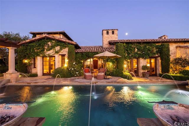 35 Salt Bush, Irvine, CA 92603 (#NP21164724) :: RE/MAX Empire Properties