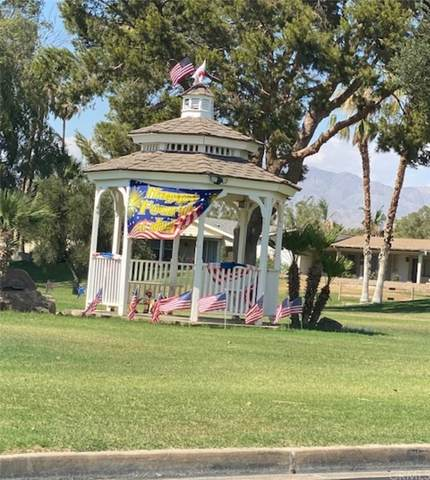35311 S Border, Thousand Palms, CA 92276 (#OC21165660) :: Compass