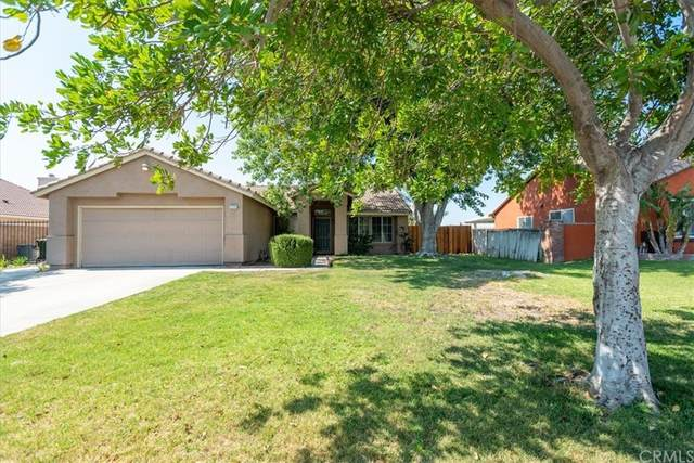 2721 W Calle Vista Drive, Rialto, CA 92377 (#IV21165654) :: Mark Nazzal Real Estate Group