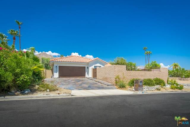 38875 Charlesworth Drive, Cathedral City, CA 92234 (#21756196) :: Elevate Palm Springs