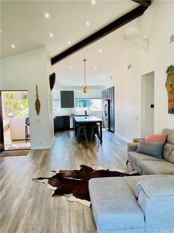 16432 234 Martin Lane #234, Huntington Beach, CA 92649 (#PW21165447) :: Mint Real Estate