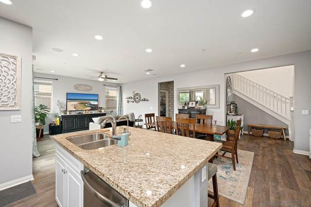 1055 Sea Glass Way, San Diego, CA 92154 (#210021299) :: Eight Luxe Homes