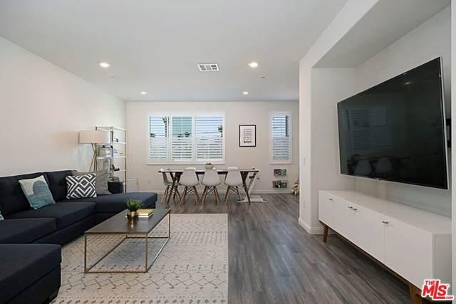 14412 Kiwi Lane #2, Gardena, CA 90247 (#21766118) :: Robyn Icenhower & Associates