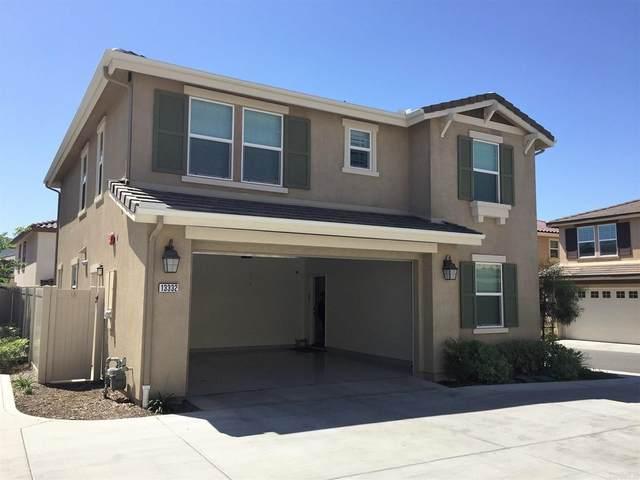 13332 Cuyamaca Vista Drive, Lakeside, CA 92040 (#PTP2105295) :: Powerhouse Real Estate