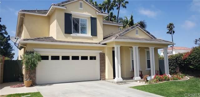 1630 Beechwood, Costa Mesa, CA 92626 (#PW21165686) :: Zutila, Inc.