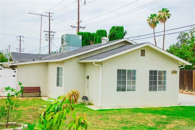 1604 Curtis Street, Loma Linda, CA 92354 (#IV21165828) :: A|G Amaya Group Real Estate